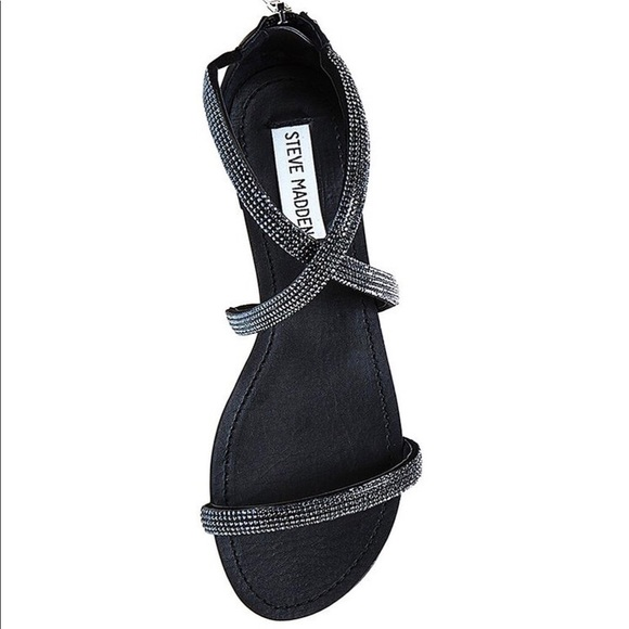 Steve Madden Shoes - Steve Madden sandals